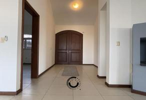 Foto de casa en renta en  , rincón de san jerónimo, monterrey, nuevo león, 0 No. 01