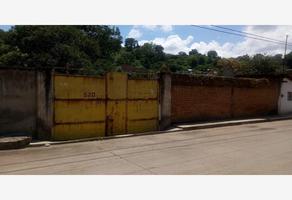 Foto de terreno habitacional en venta en  , rincón de san miguel, zacapu, michoacán de ocampo, 12795410 No. 01