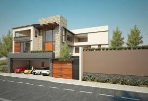 Foto de casa en venta en  , rincón de sierra alta, monterrey, nuevo león, 13865252 No. 01
