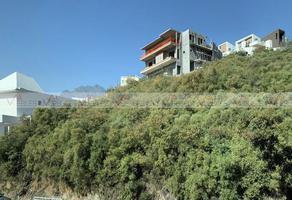 Foto de terreno habitacional en venta en  , rincón de sierra alta, monterrey, nuevo león, 18707767 No. 01
