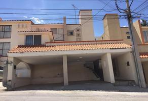 Foto de casa en venta en rincón de terra (rinconada de los andes) , rinconada de los andes, san luis potosí, san luis potosí, 13698876 No. 01