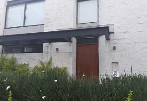 Foto de casa en venta en rincón de tlacopac , los alpes, álvaro obregón, df / cdmx, 0 No. 01