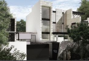 Foto de casa en venta en rincón de tlacopac , tlacopac, álvaro obregón, df / cdmx, 0 No. 01
