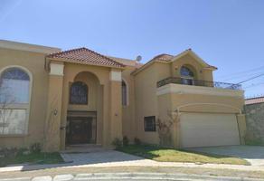 Foto de casa en venta en rincon del amanecer , cerrada del sol i, juárez, chihuahua, 0 No. 01
