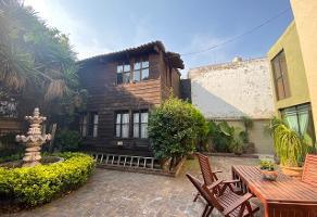 Foto de casa en venta en rincón del amor , bosque residencial del sur, xochimilco, df / cdmx, 12638825 No. 31