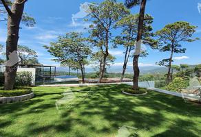 Foto de casa en venta en rincon del bosque , avándaro, valle de bravo, méxico, 0 No. 01