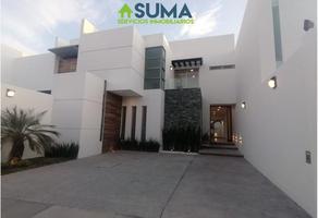 Foto de casa en venta en  , rincón del bosque, colima, colima, 17186346 No. 01