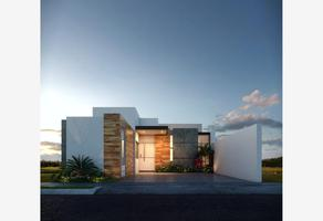 Foto de casa en venta en  , rincón del bosque, colima, colima, 0 No. 01