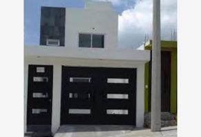 Foto de casa en venta en  , rincón del bosque, colima, colima, 8643690 No. 01