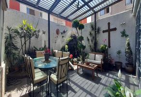 Foto de casa en venta en rincon del cielo 1, bosque residencial del sur, xochimilco, df / cdmx, 19454556 No. 01