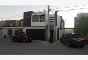 Foto de casa en renta en rincon del cobre , rinc?n del sol, ju?rez, chihuahua, 6578225 No. 01