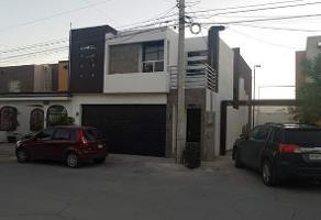Foto de casa en renta en rincon del cobre , rinc?n del sol, ju?rez, chihuahua, 6587570 No. 01