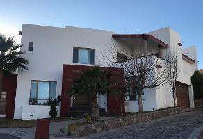 Foto de casa en venta en rincon del cocotero , rincón de las lomas i, chihuahua, chihuahua, 10518806 No. 01