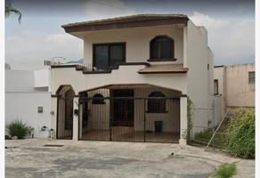 Foto de casa en venta en rincón del contry 122, jardines del contry, monterrey, nuevo león, 0 No. 01