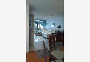 Foto de casa en venta en rincón del convento 40, bosque residencial del sur, xochimilco, df / cdmx, 0 No. 01