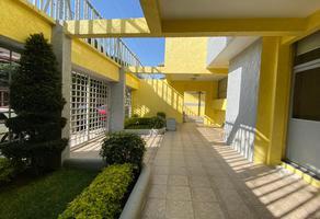 Foto de casa en venta en rincón del convento , bosque residencial del sur, xochimilco, df / cdmx, 17045645 No. 01