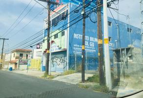 Foto de edificio en venta en  , rincón del country, guadalupe, nuevo león, 17557109 No. 01