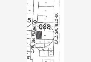 Foto de terreno habitacional en venta en rincon del embrujo 1, campestre la rosita, torreón, coahuila de zaragoza, 19402658 No. 01