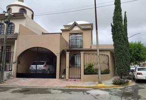 Foto de casa en venta en rincon del fuego 0, rincón de guadalupe, guadalupe, nuevo león, 0 No. 01