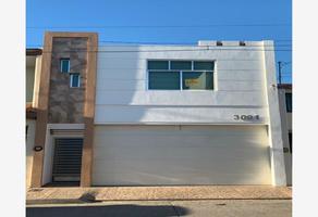 Foto de casa en venta en rincon del humaya 001, rincón del humaya, culiacán, sinaloa, 0 No. 01