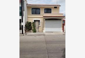 Foto de casa en venta en  , rincón del humaya, culiacán, sinaloa, 0 No. 01