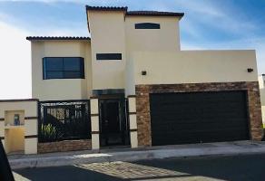 Foto de casa en venta en  , rincón del mar, ensenada, baja california, 0 No. 01