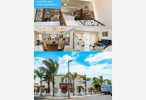 Foto de casa en venta en rincon del mar ensenada na, rincón del mar, ensenada, baja california, 0 No. 01