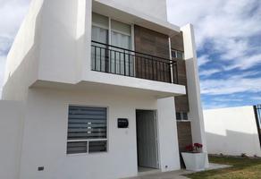 Foto de casa en venta en rincón del marqués 0, rincón del valle, torreón, coahuila de zaragoza, 0 No. 01