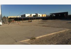 Foto de terreno industrial en renta en  , rincón del periférico, lerdo, durango, 0 No. 01