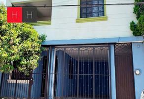 Foto de casa en venta en rincón del poniente , rincón del poniente, santa catarina, nuevo león, 0 No. 01