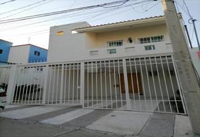 Foto de casa en venta en rincon del rio , rinconada de los andes, san luis potosí, san luis potosí, 0 No. 01