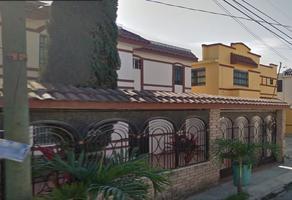 Foto de casa en renta en rincón del sol , acueducto guadalupe, guadalupe, nuevo león, 0 No. 01