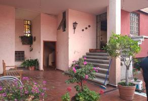 Foto de casa en venta en rincon del sur 47, bosque residencial del sur, xochimilco, df / cdmx, 20559704 No. 01