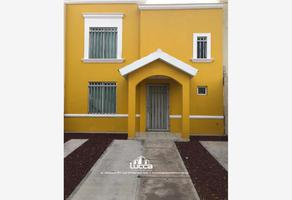 Foto de casa en venta en rincon del valle 3037, valle alto, culiacán, sinaloa, 0 No. 01