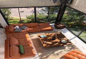 Foto de casa en venta en rincon del valle , el centarro, tlajomulco de zúñiga, jalisco, 0 No. 01