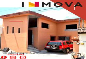 Foto de casa en venta en rincón del viento , rincón de guadalupe, guadalupe, nuevo león, 0 No. 01
