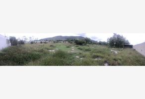 Foto de terreno habitacional en venta en rincon encantado 7, la villita, tecamachalco, puebla, 8579179 No. 01
