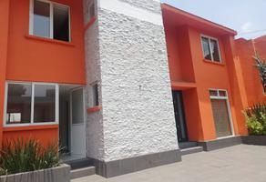 Foto de casa en venta en rincón flores , bosque residencial del sur, xochimilco, df / cdmx, 0 No. 01