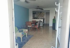Foto de departamento en venta en  , rincón lindavista, guadalupe, nuevo león, 9404307 No. 01
