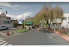 Foto de casa en venta en rincón rosas 54, jardines del sur, xochimilco, df / cdmx, 11425409 No. 01