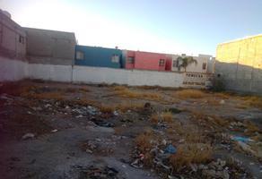 Foto de terreno comercial en renta en  , rincón san antonio, gómez palacio, durango, 19436668 No. 01