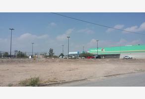 Foto de terreno comercial en venta en  , san antonio, gómez palacio, durango, 3660484 No. 01