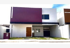 Foto de casa en venta en  , rincón san josé, torreón, coahuila de zaragoza, 0 No. 01
