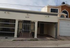 Foto de casa en renta en  , rincón soberano, chihuahua, chihuahua, 14160048 No. 01