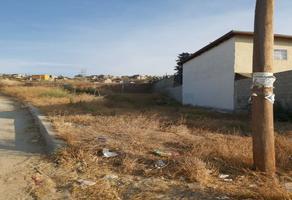 Foto de terreno habitacional en venta en  , rincón tecate, tecate, baja california, 0 No. 01