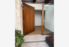 Foto de casa en venta en rincón tlacopac 12, los alpes, álvaro obregón, df / cdmx, 12127089 No. 01