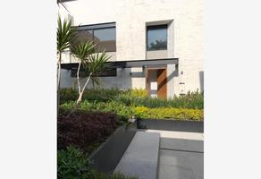 Foto de casa en venta en rincón tlacopac 12, los alpes, álvaro obregón, df / cdmx, 12127090 No. 01