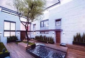 Foto de casa en condominio en venta en rincón tlacopac , los alpes, álvaro obregón, df / cdmx, 11877072 No. 02