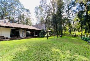 Foto de casa en venta en  , rincón villa del valle, valle de bravo, méxico, 11441128 No. 02