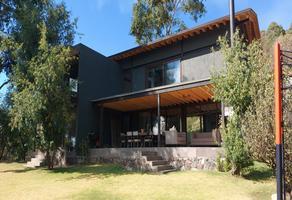 Foto de casa en venta en  , rincón villa del valle, valle de bravo, méxico, 13096481 No. 01